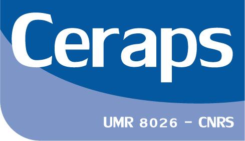 Logo_CERAPS_PNG.png