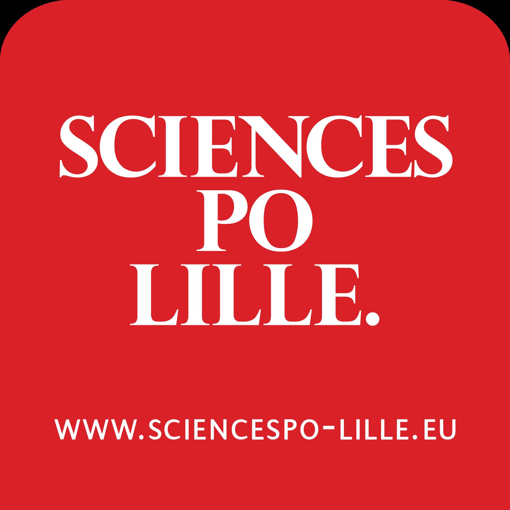 Logo_ScPo_Rouge_vif_2013.png