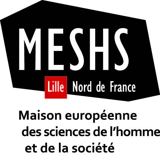 MESHS_Logo_2015.jpg