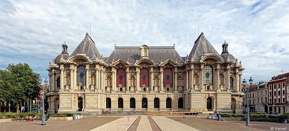 _Lille_palais_des_beaux_arts_face_2_par_Velvet_Travail_personnel.jpg