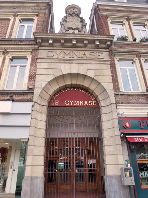 le_gymnase.jpg
